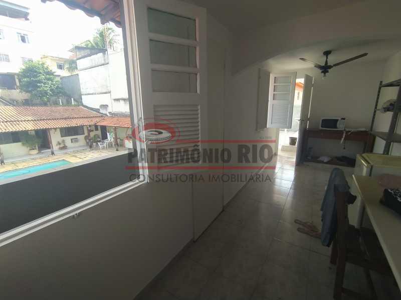 IMG_20210201_153514 - Maravilhosa Casa Linear com piscina - PACA30546 - 10