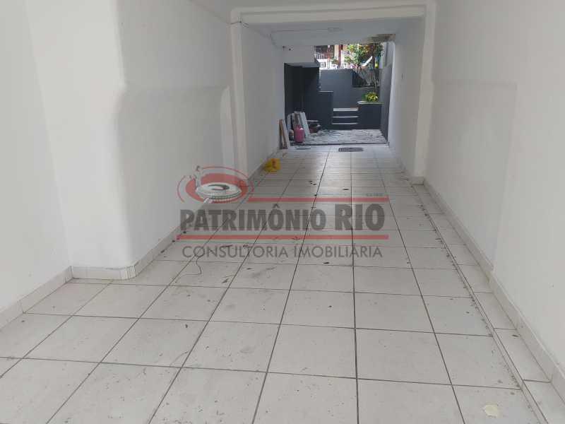 IMG_20210201_154949 - Maravilhosa Casa Linear com piscina - PACA30546 - 12
