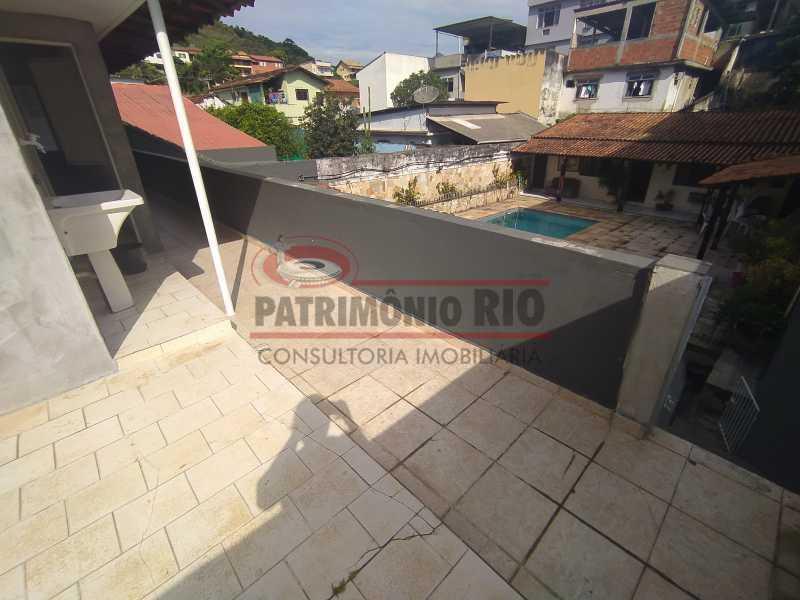 IMG_20210201_153601 - Maravilhosa Casa Linear com piscina - PACA30546 - 13