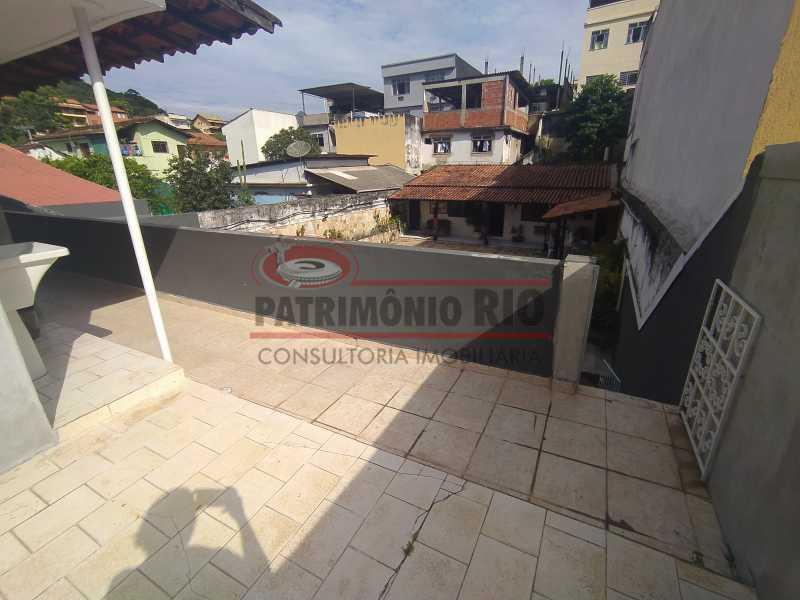 IMG_20210201_153607 - Maravilhosa Casa Linear com piscina - PACA30546 - 14