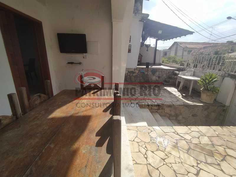 IMG_20210201_155307 - Maravilhosa Casa Linear com piscina - PACA30546 - 17