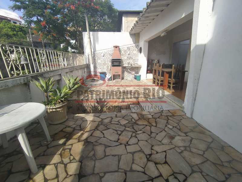 IMG_20210201_155326 - Maravilhosa Casa Linear com piscina - PACA30546 - 18