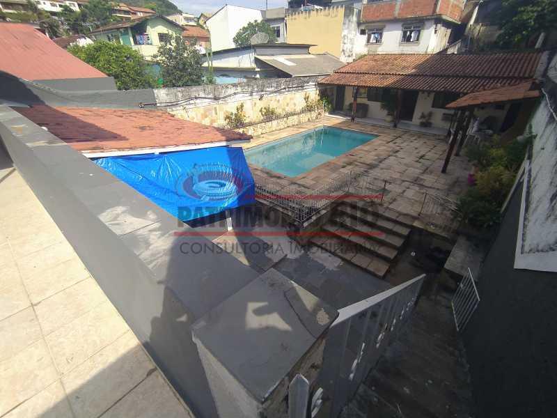 IMG_20210201_153545 - Maravilhosa Casa Linear com piscina - PACA30546 - 15
