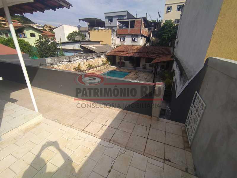 IMG_20210201_153610 - Maravilhosa Casa Linear com piscina - PACA30546 - 16