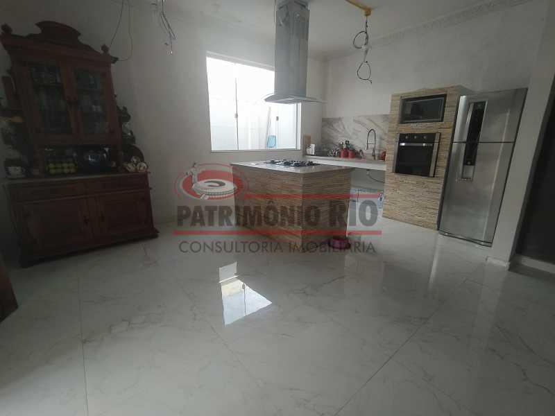 IMG_20210201_155421 - Maravilhosa Casa Linear com piscina - PACA30546 - 19