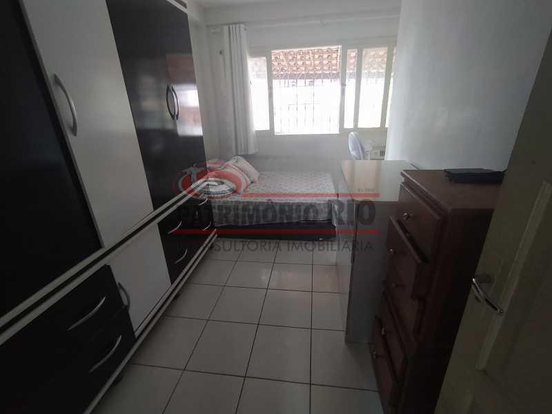 IMG_20210201_155530 - Maravilhosa Casa Linear com piscina - PACA30546 - 23