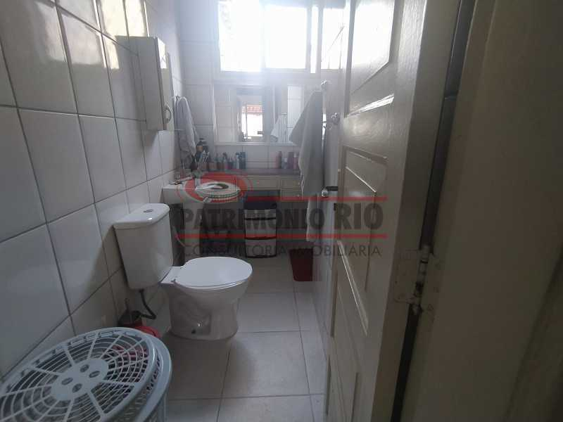 IMG_20210201_155541 - Maravilhosa Casa Linear com piscina - PACA30546 - 24