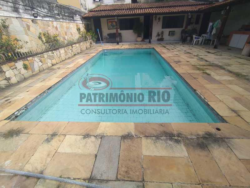 IMG_20210201_151448 - Maravilhosa Casa Linear com piscina - PACA30546 - 1