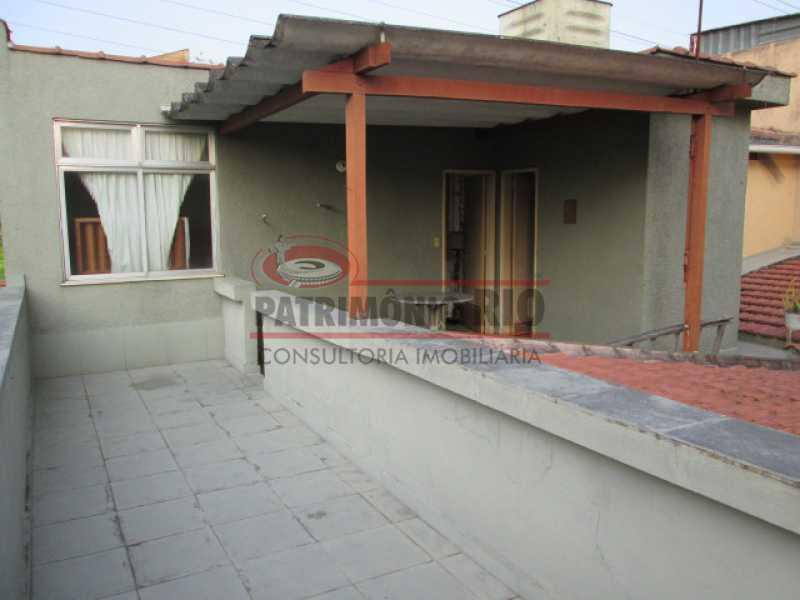 WhatsApp Image 2021-02-10 at 1 - Casa em Condomínio 4 quartos à venda Braz de Pina, Rio de Janeiro - R$ 590.000 - PACN40029 - 31