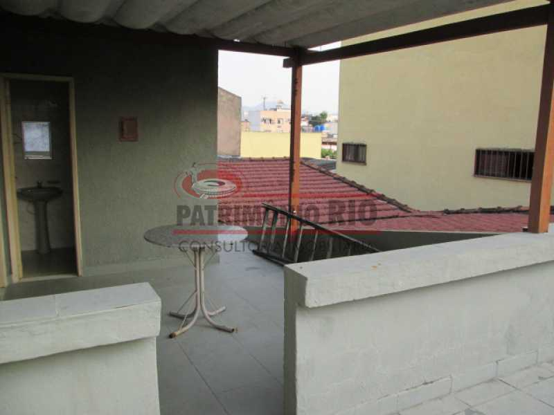WhatsApp Image 2021-02-10 at 1 - Casa em Condomínio 4 quartos à venda Braz de Pina, Rio de Janeiro - R$ 590.000 - PACN40029 - 29