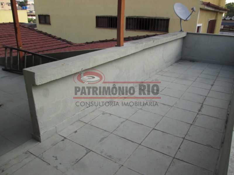 WhatsApp Image 2021-02-10 at 1 - Casa em Condomínio 4 quartos à venda Braz de Pina, Rio de Janeiro - R$ 590.000 - PACN40029 - 30