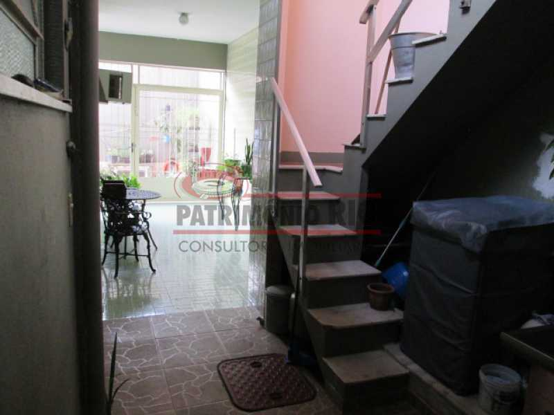 WhatsApp Image 2021-02-10 at 1 - Casa em Condomínio 4 quartos à venda Braz de Pina, Rio de Janeiro - R$ 590.000 - PACN40029 - 3
