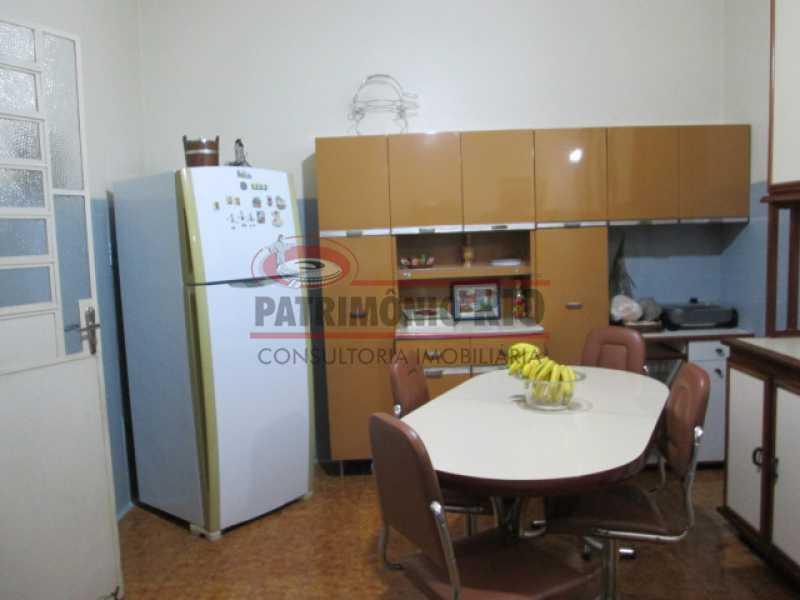 WhatsApp Image 2021-02-10 at 1 - Casa em Condomínio 4 quartos à venda Braz de Pina, Rio de Janeiro - R$ 590.000 - PACN40029 - 9