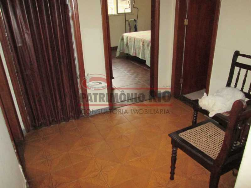 WhatsApp Image 2021-02-10 at 1 - Casa em Condomínio 4 quartos à venda Braz de Pina, Rio de Janeiro - R$ 590.000 - PACN40029 - 14