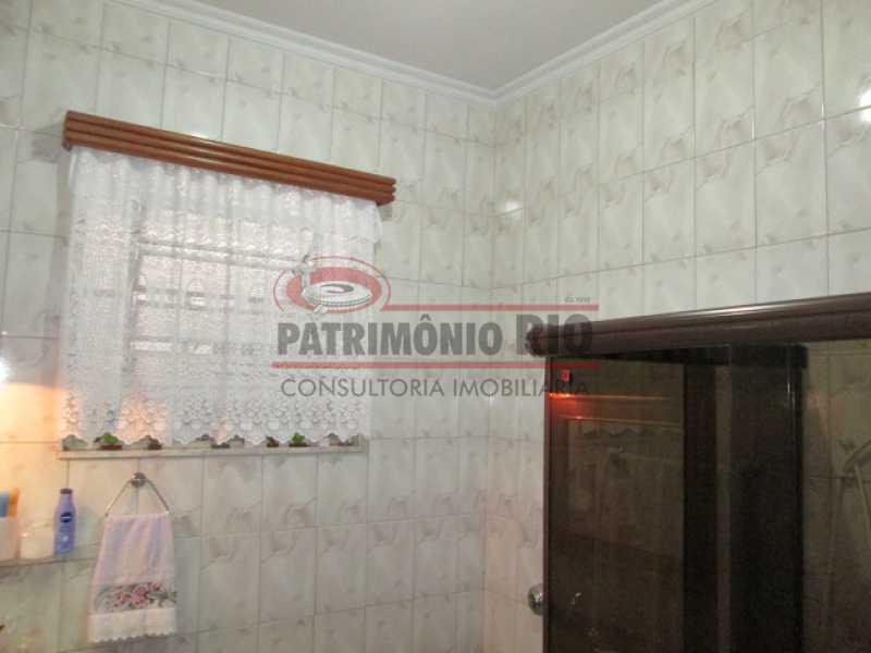 WhatsApp Image 2021-02-10 at 1 - Casa em Condomínio 4 quartos à venda Braz de Pina, Rio de Janeiro - R$ 590.000 - PACN40029 - 15