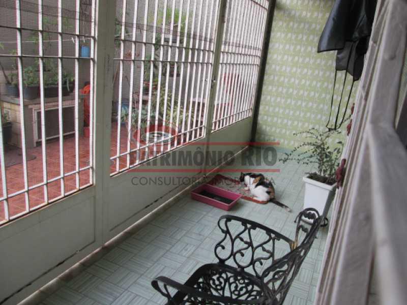 WhatsApp Image 2021-02-10 at 1 - Casa em Condomínio 4 quartos à venda Braz de Pina, Rio de Janeiro - R$ 590.000 - PACN40029 - 4