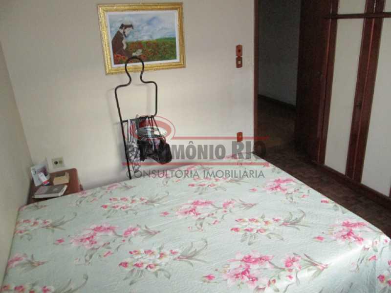 WhatsApp Image 2021-02-10 at 1 - Casa em Condomínio 4 quartos à venda Braz de Pina, Rio de Janeiro - R$ 590.000 - PACN40029 - 18