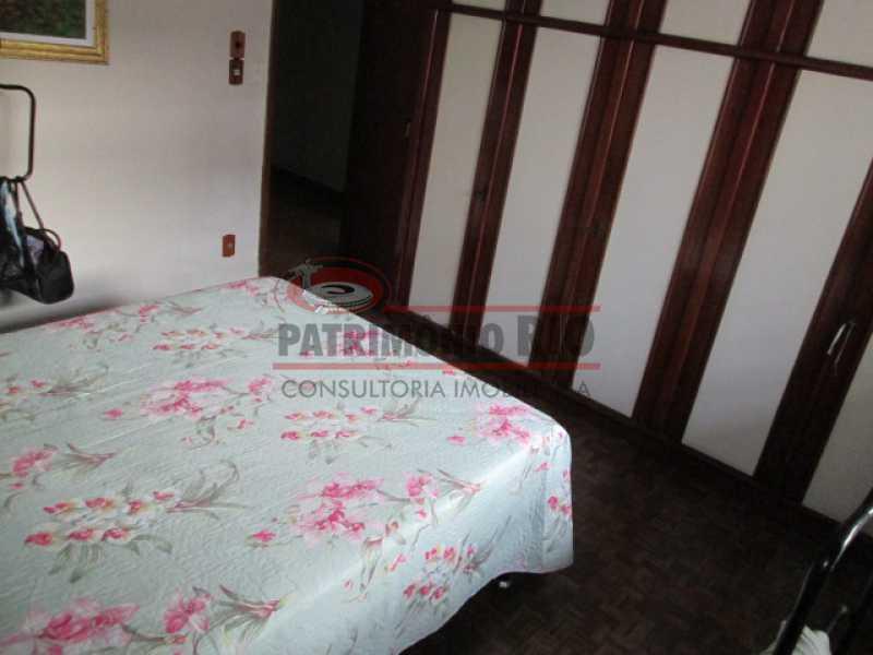 WhatsApp Image 2021-02-10 at 1 - Casa em Condomínio 4 quartos à venda Braz de Pina, Rio de Janeiro - R$ 590.000 - PACN40029 - 19