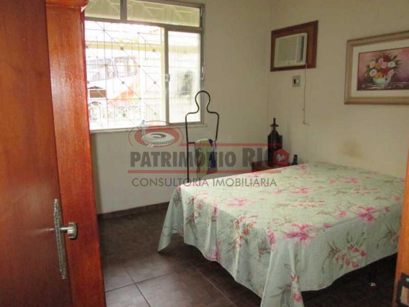 WhatsApp Image 2021-02-10 at 1 - Casa em Condomínio 4 quartos à venda Braz de Pina, Rio de Janeiro - R$ 590.000 - PACN40029 - 20