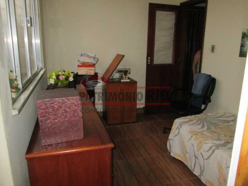 WhatsApp Image 2021-02-10 at 1 - Casa em Condomínio 4 quartos à venda Braz de Pina, Rio de Janeiro - R$ 590.000 - PACN40029 - 21