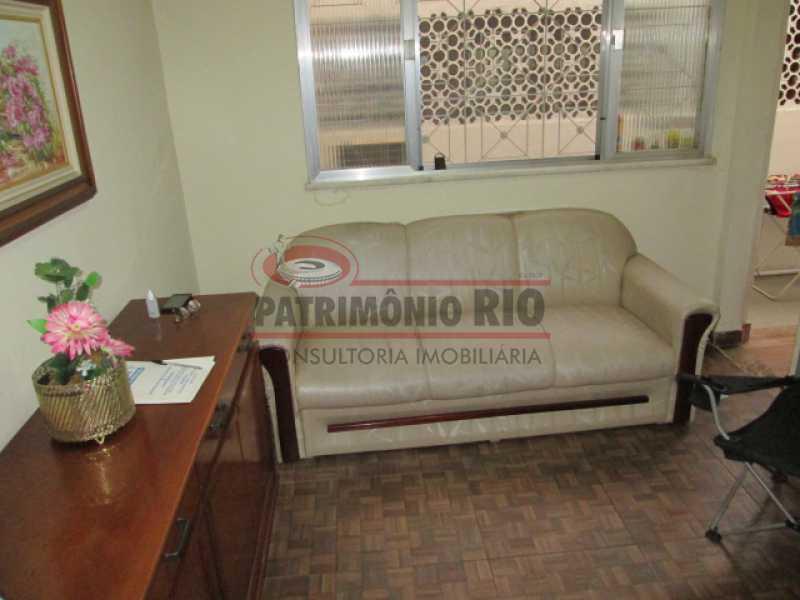 WhatsApp Image 2021-02-10 at 1 - Casa em Condomínio 4 quartos à venda Braz de Pina, Rio de Janeiro - R$ 590.000 - PACN40029 - 26