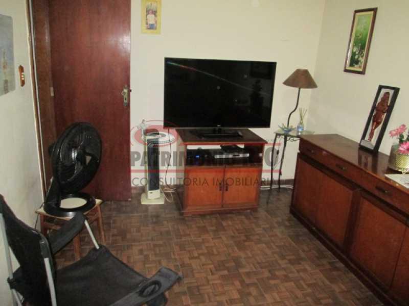 WhatsApp Image 2021-02-10 at 1 - Casa em Condomínio 4 quartos à venda Braz de Pina, Rio de Janeiro - R$ 590.000 - PACN40029 - 23