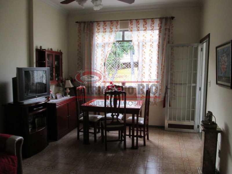 WhatsApp Image 2021-02-10 at 1 - Casa em Condomínio 4 quartos à venda Braz de Pina, Rio de Janeiro - R$ 590.000 - PACN40029 - 6
