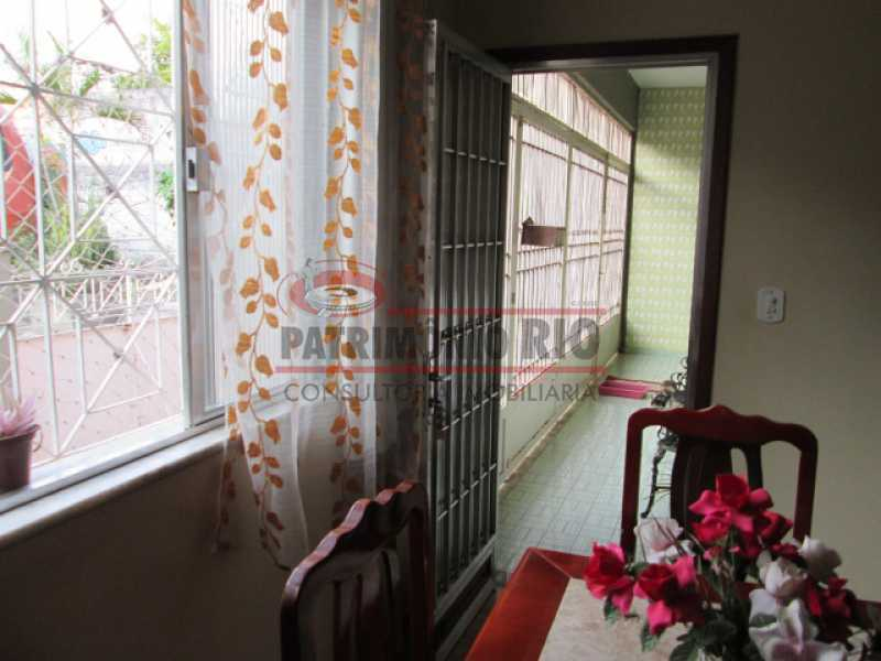 WhatsApp Image 2021-02-10 at 1 - Casa em Condomínio 4 quartos à venda Braz de Pina, Rio de Janeiro - R$ 590.000 - PACN40029 - 5