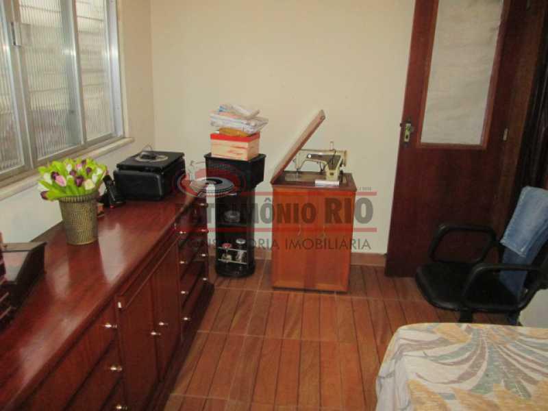WhatsApp Image 2021-02-10 at 1 - Casa em Condomínio 4 quartos à venda Braz de Pina, Rio de Janeiro - R$ 590.000 - PACN40029 - 25