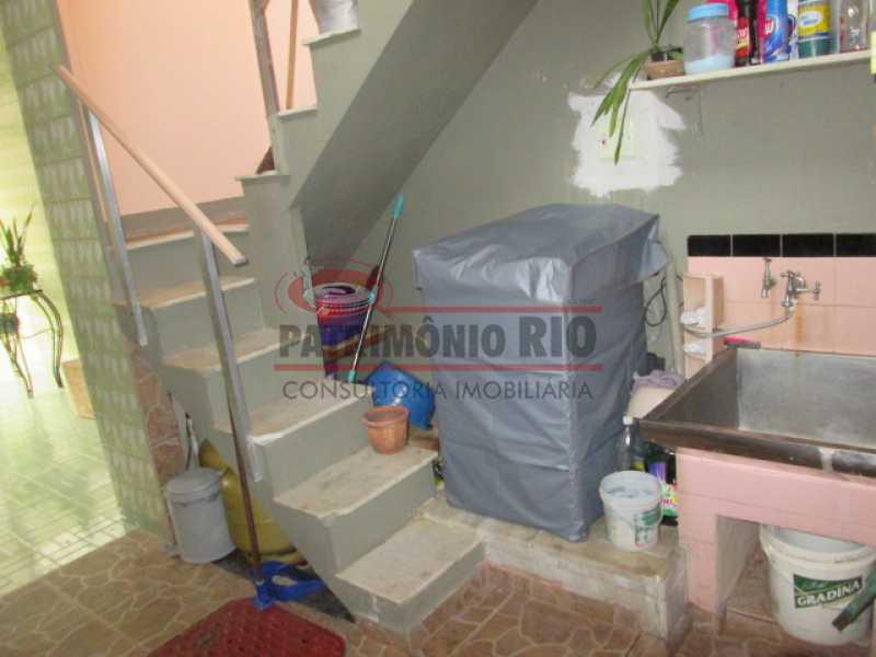 WhatsApp Image 2021-02-10 at 1 - Casa em Condomínio 4 quartos à venda Braz de Pina, Rio de Janeiro - R$ 590.000 - PACN40029 - 13