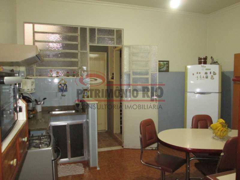WhatsApp Image 2021-02-10 at 1 - Casa em Condomínio 4 quartos à venda Braz de Pina, Rio de Janeiro - R$ 590.000 - PACN40029 - 11