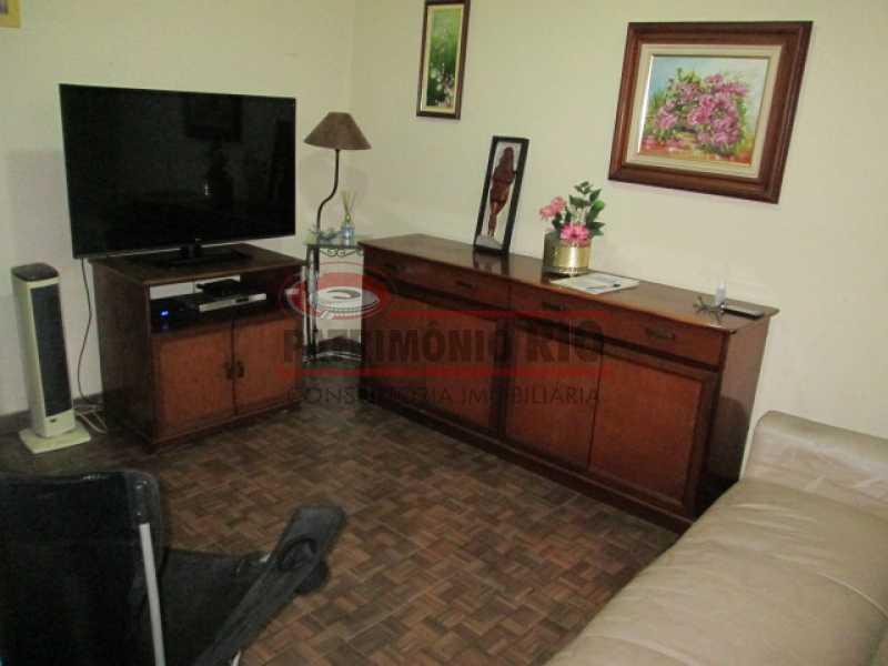 WhatsApp Image 2021-02-10 at 1 - Casa em Condomínio 4 quartos à venda Braz de Pina, Rio de Janeiro - R$ 590.000 - PACN40029 - 27