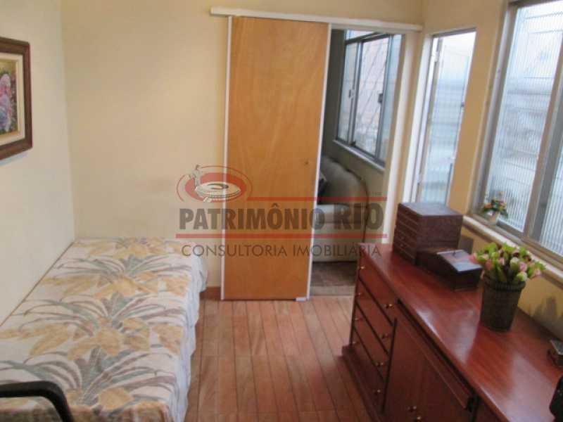 WhatsApp Image 2021-02-10 at 1 - Casa em Condomínio 4 quartos à venda Braz de Pina, Rio de Janeiro - R$ 590.000 - PACN40029 - 28