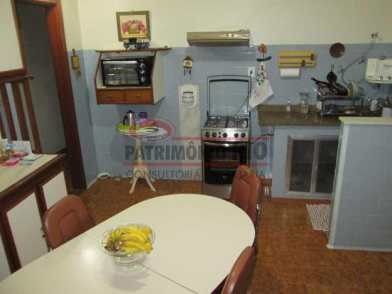 WhatsApp Image 2021-02-10 at 1 - Casa em Condomínio 4 quartos à venda Braz de Pina, Rio de Janeiro - R$ 590.000 - PACN40029 - 12