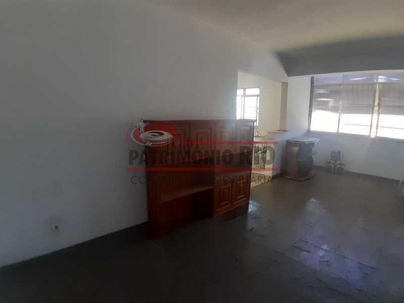 06 - Apartamento 3 quartos à venda Coelho Neto, Rio de Janeiro - R$ 185.000 - PAAP31068 - 7