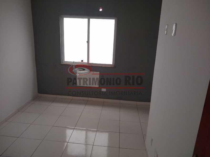 CRD14 - Ótima Casa Duplex em Cordovil - PACN20134 - 11