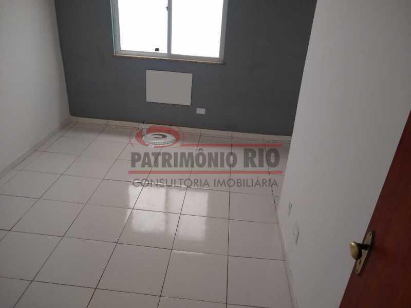 CRD13 - Ótima Casa Duplex em Cordovil - PACN20134 - 12