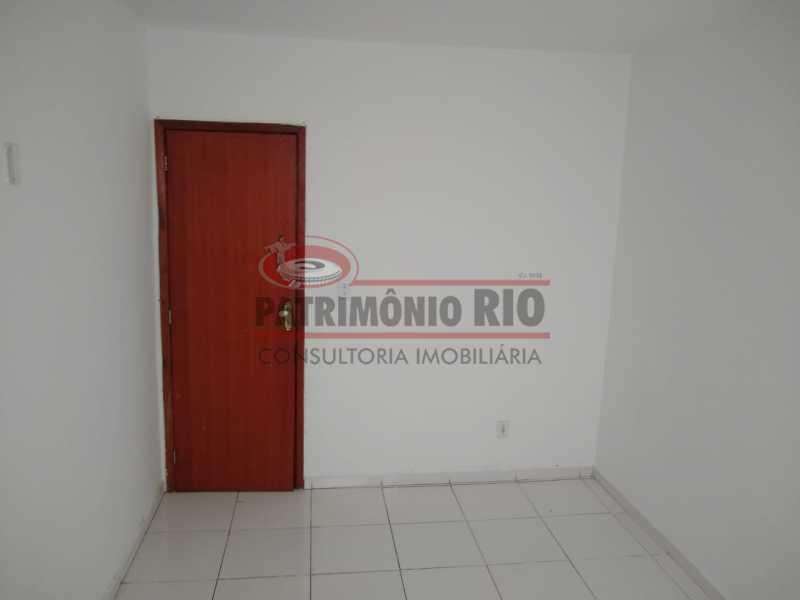 CRD12 - Ótima Casa Duplex em Cordovil - PACN20134 - 16