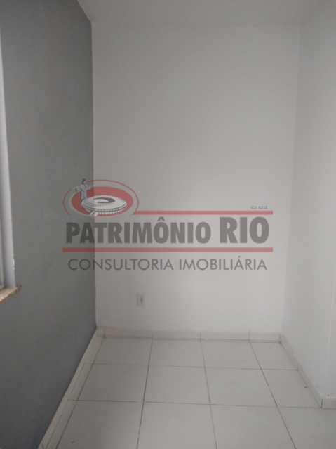 CRD11 - Ótima Casa Duplex em Cordovil - PACN20134 - 13