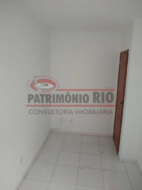 CRD9 - Ótima Casa Duplex em Cordovil - PACN20134 - 18