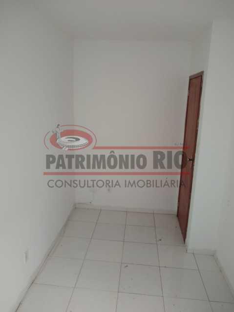 CRD8 - Ótima Casa Duplex em Cordovil - PACN20134 - 19