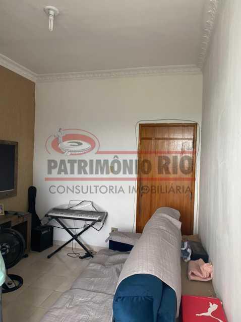 WhatsApp Image 2021-03-01 at 1 - Apartamento 2 quartos à venda Turiaçu, Rio de Janeiro - R$ 125.000 - PAAP24246 - 12