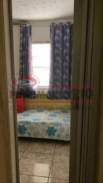 11. - Apartamento 2 quartos à venda Vaz Lobo, Rio de Janeiro - R$ 170.000 - PAAP24247 - 8