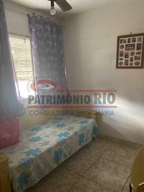 18 - Apartamento 2 quartos à venda Vaz Lobo, Rio de Janeiro - R$ 170.000 - PAAP24247 - 10