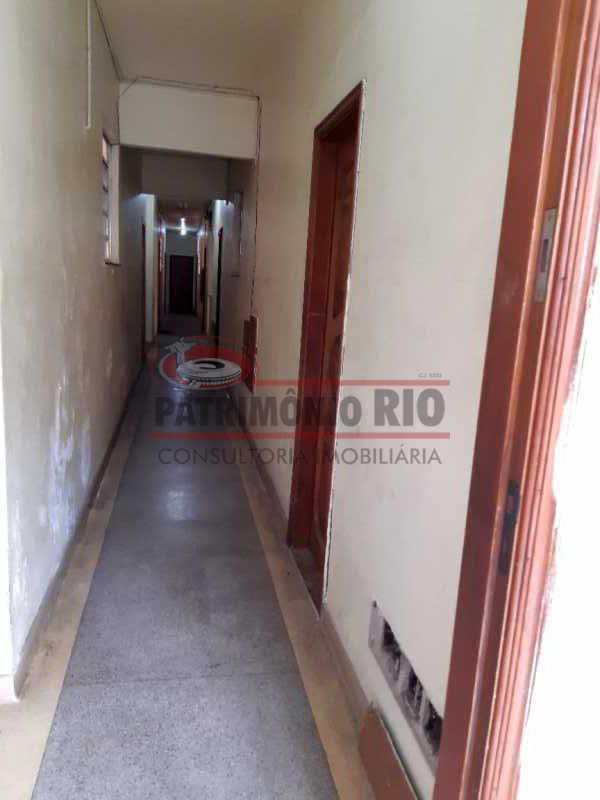 IMG-20210316-WA0031 - Apartamento 2 quartos à venda Madureira, Rio de Janeiro - R$ 155.000 - PAAP24248 - 1