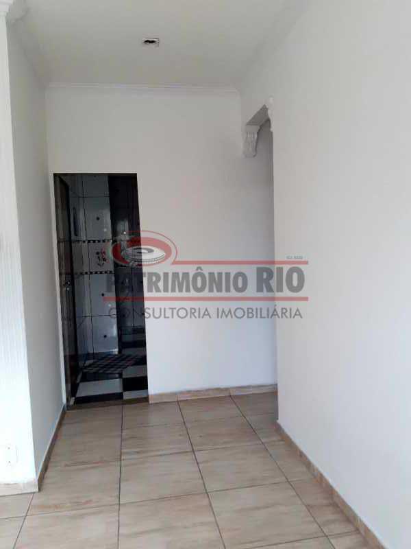 IMG-20210316-WA0032 - Apartamento 2 quartos à venda Madureira, Rio de Janeiro - R$ 155.000 - PAAP24248 - 3