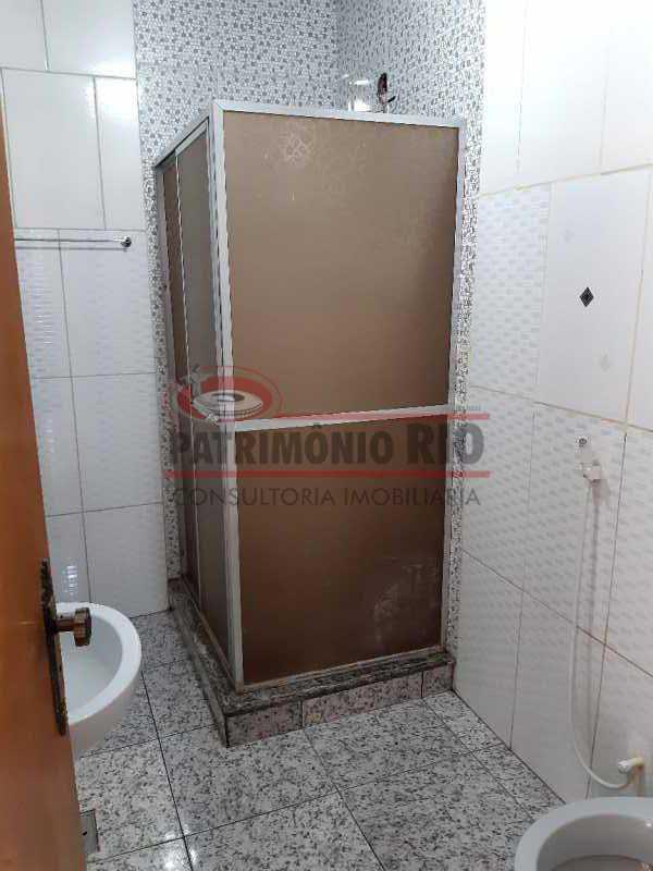 IMG-20210316-WA0033 - Apartamento 2 quartos à venda Madureira, Rio de Janeiro - R$ 155.000 - PAAP24248 - 15