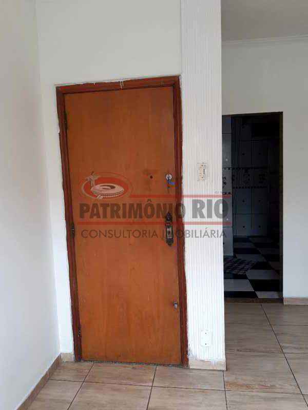 IMG-20210316-WA0034 - Apartamento 2 quartos à venda Madureira, Rio de Janeiro - R$ 155.000 - PAAP24248 - 4