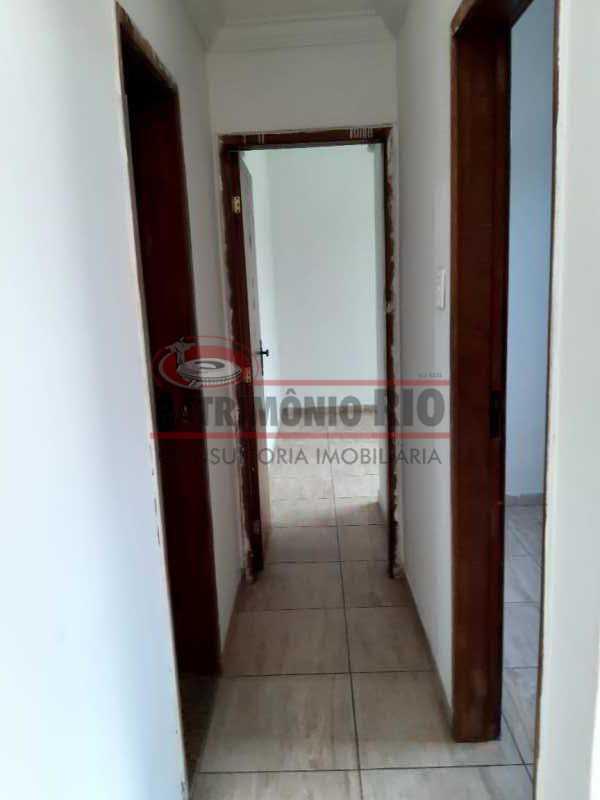 IMG-20210316-WA0037 - Apartamento 2 quartos à venda Madureira, Rio de Janeiro - R$ 155.000 - PAAP24248 - 7