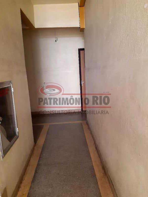IMG-20210316-WA0039 - Apartamento 2 quartos à venda Madureira, Rio de Janeiro - R$ 155.000 - PAAP24248 - 8